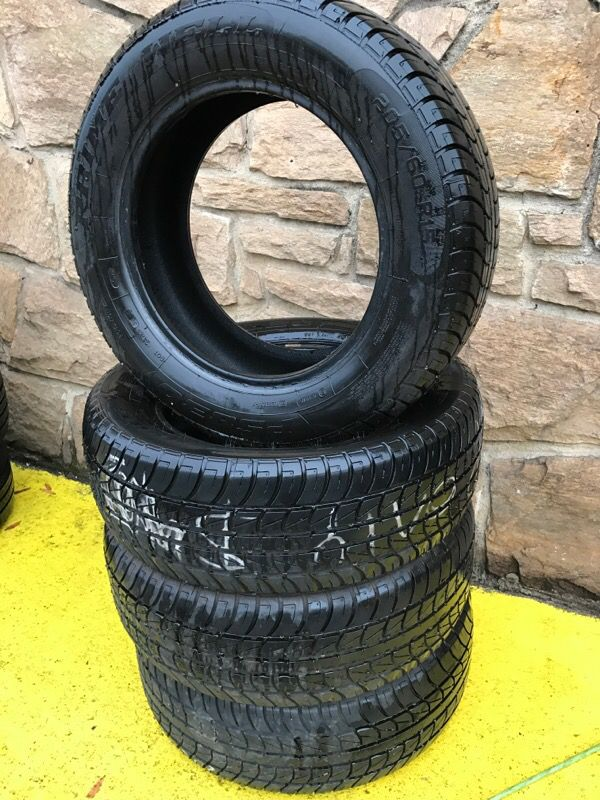 Centereach Car Wash >> Used Tires Raleigh Nc   New Upcoming Car Reviews