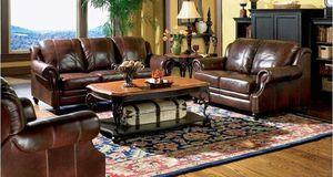 Sofa for Sale in Las Vegas, NV