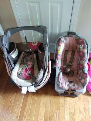 Baby & Kids for Sale in Crewe, VA