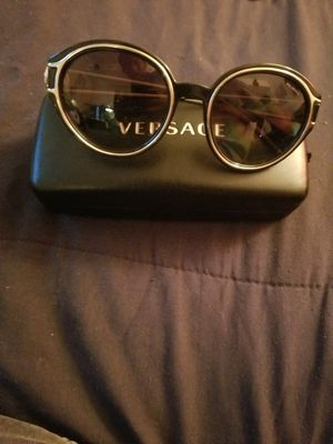Versace Shades for Sale in Silver Spring, MD