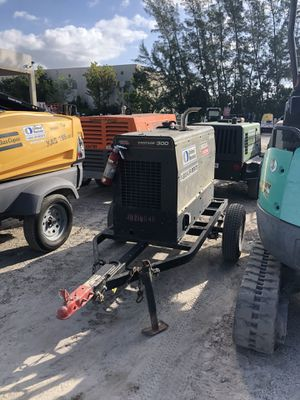 New And Used Welders For Sale In West Palm Beach Fl Offerup