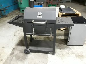 CharGrill for Sale in Raleigh, NC