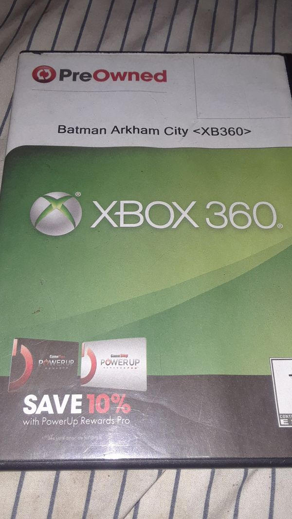 New and Used Video games for Sale in Orlando, FL - OfferUp