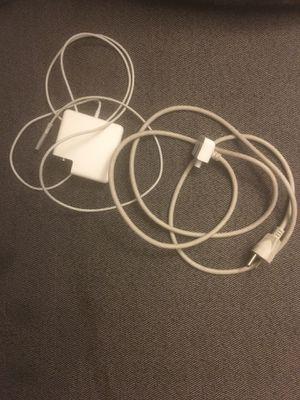 Apple MacBook charger original for Sale in Alexandria, VA