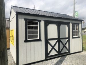 New And Used Sheds For Sale In Charlotte Nc Offerup