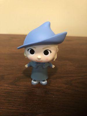 Harry Potter Funko Mystery Mini- Fleur for Sale in Centreville, VA