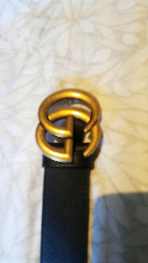 New style gucci belt jewelry accessories in san diego for Used jewelry san diego