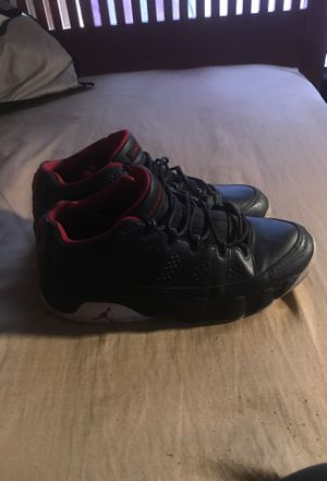 7f3194c17832 New and Used Jordan Retro for Sale in Duncanville