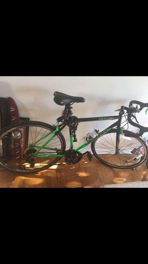 Bike for Sale in Gaithersburg, MD