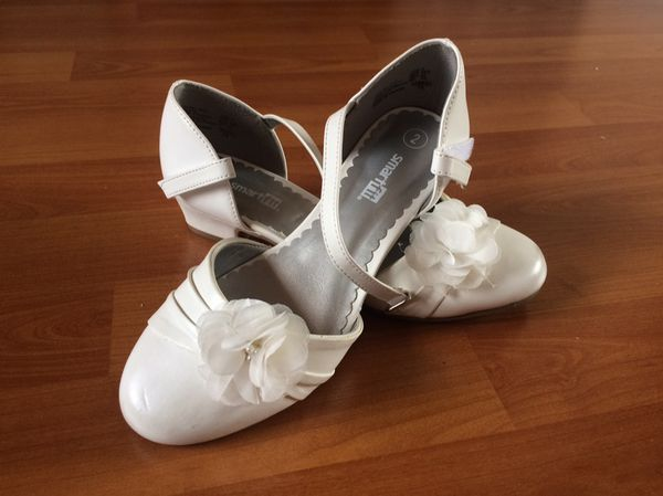 First comunin flower girl white shoes for sale in weston fl first comunin flower girl white shoes for sale in weston fl offerup mightylinksfo