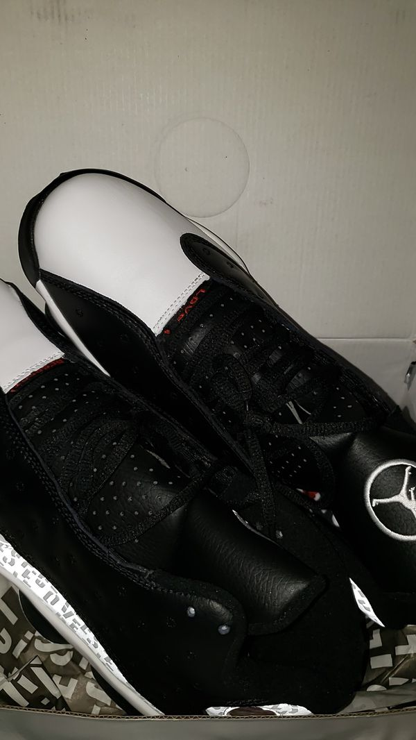 f9c53f83f7e542 New and Used Jordan 11 for Sale in Summerville