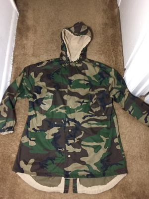 Size: XL for Sale in Alexandria, VA