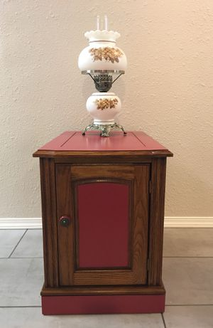 New And Used Furniture For Sale In Tacoma Wa Offerup
