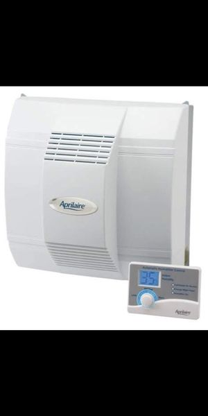 FREE HUMIDIFIER for Sale in Chicago, IL