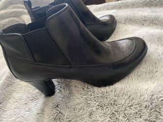heels Thumbnail