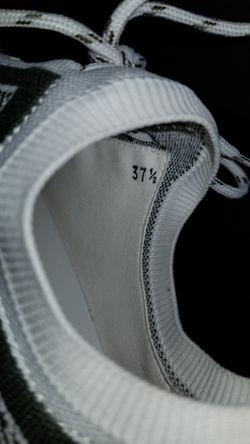 Hermès Addict Sneaker Thumbnail