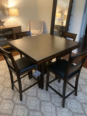New and Used Dining table for Sale in Cincinnati, OH - OfferUp