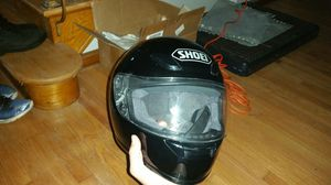 SHOEI 1000. Best offer very nice for Sale in Pittsburgh, PA