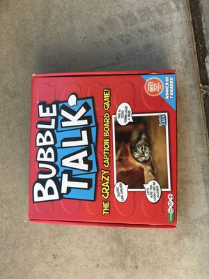 Kids game for Sale in Mesa, AZ