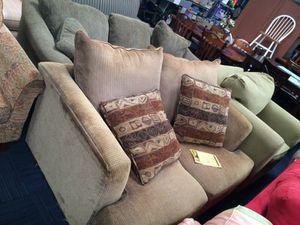 Sofa for Sale in Richmond, VA