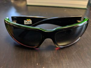 Von Zipper Bob Marley Sunglasses for Sale in Orlando, FL