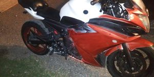 New and Used Motorcycles for Sale in Corpus Christi, TX