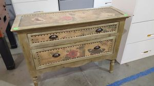 Country French dresser for Sale in Silver Spring, MD
