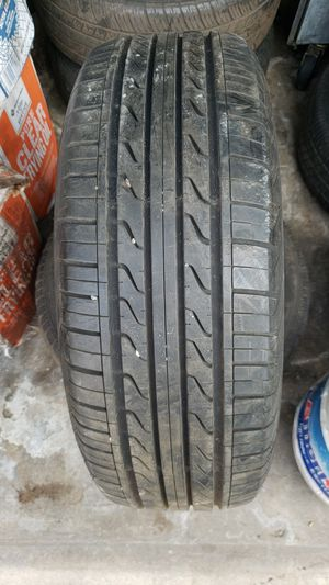 2. / 205 /60 /16 tires for Sale in Baltimore, MD