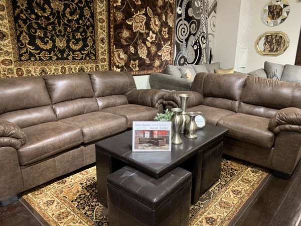 Wondrous Ashley Royal Sofa Loveseat Set On Sale For Sale In Garden City Ny Offerup Gmtry Best Dining Table And Chair Ideas Images Gmtryco