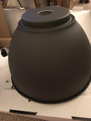 New brand floor lamp for Sale in Aspen Hill, MD