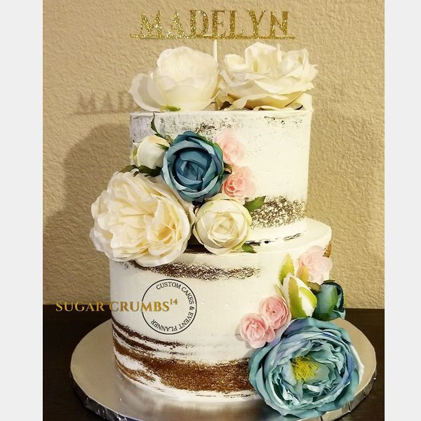 Custom labels and cake toppers for Sale in City of Industry, CA ...