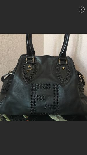 c09857476 New and Used Fendi bag for Sale in Los Angeles, CA - OfferUp