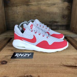 64e9aa1635867 Nike Cortez Bronze NEW Size 6Y Women s 7.5 for Sale in Portland
