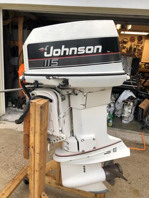 New and Used Outboard motors for Sale in Fort Pierce, FL