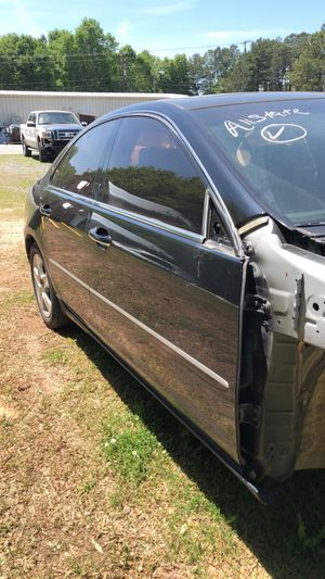 Acura rl for parts for Sale in Spartanburg, SC