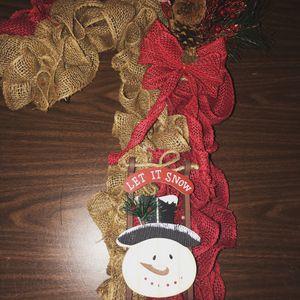 Wreath for Sale in Phoenix, AZ