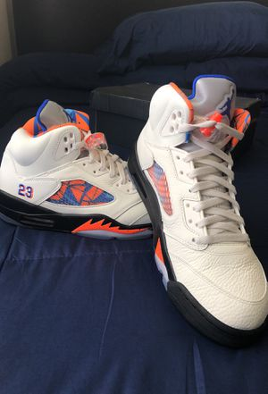 Jordan 5's for Sale in Baltimore, MD