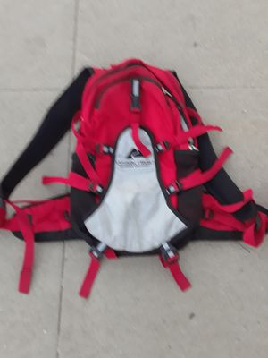 Ozark Trail Outdoor Equipment Backpack for Sale in Santa Monica, CA