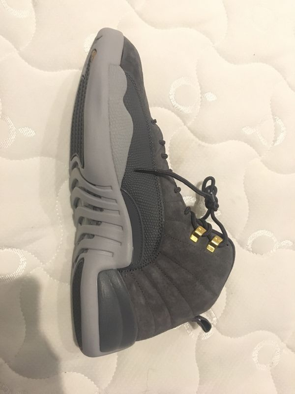 c7a764324d0c8e Air jordan for Sale in Texas - OfferUp