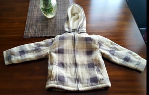 3T Toddler Fleece Jacket for Sale in Arlington, VA