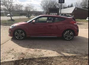 New And Used Hyundai For Sale In Spartanburg Sc Offerup