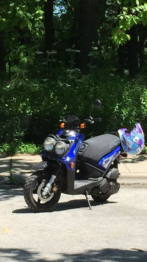 Motorcycles For Sale Chicago >> New And Used Yamaha Motorcycles For Sale In Chicago Il