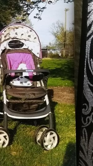 Graco stroller all most new for Sale in Henrico, VA
