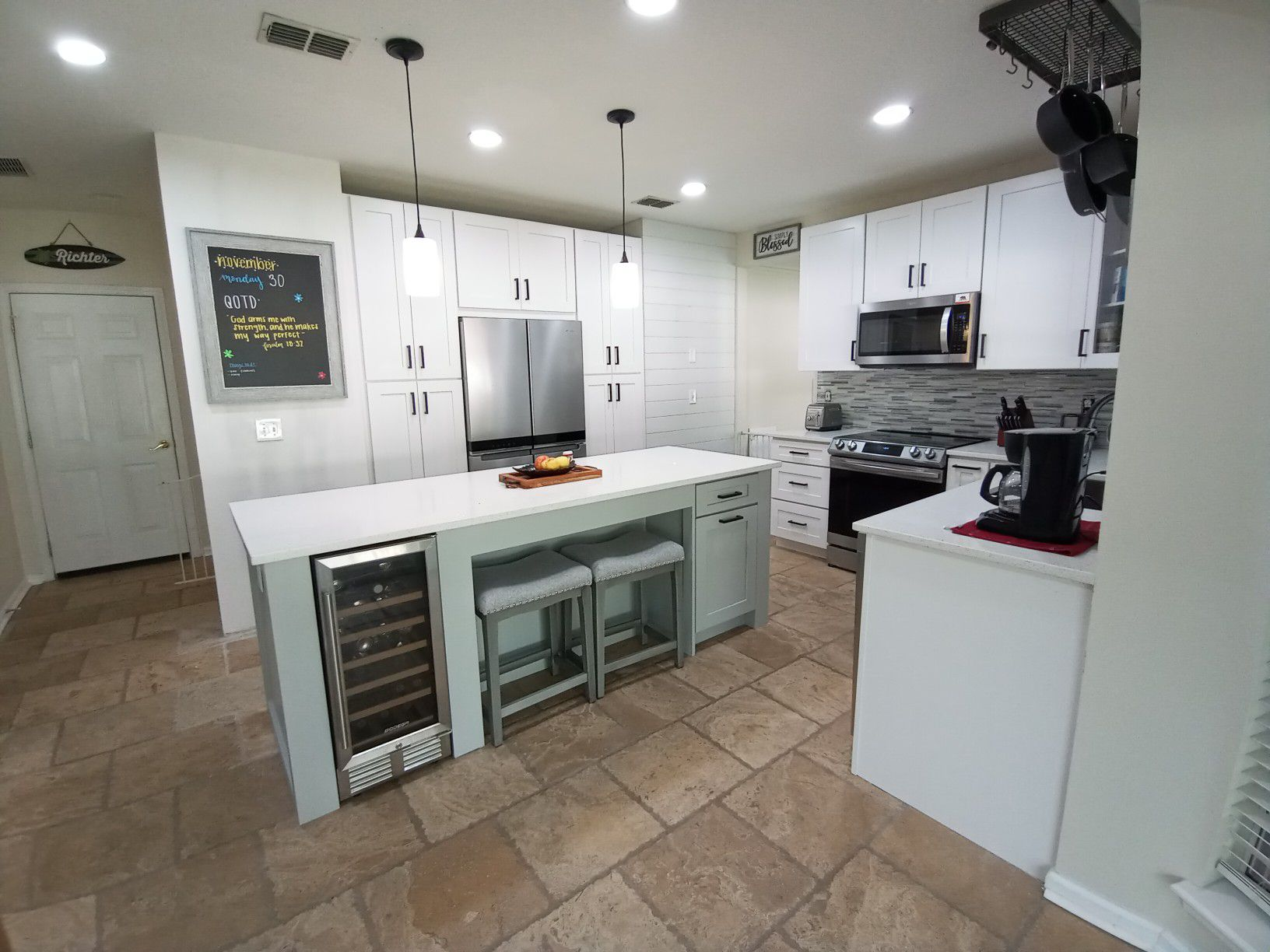 New And Used Kitchen Cabinets For Sale In Jacksonville Fl Offerup