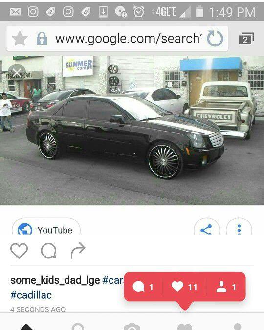 Cadillac For Sale In Pennsauken Township, NJ