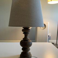 TARGET LAMP Thumbnail