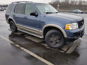 2004 Ford Explorer for Sale in Washington, DC