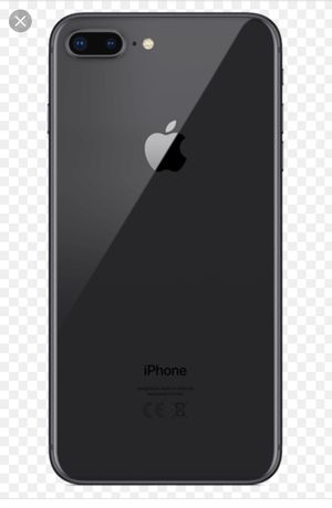 iPhone 8+ 64g for Sale in Mount Rainier, MD