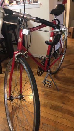 Schwinn Road bike Thumbnail