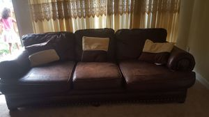2. Sofa for Sale in Alexandria, VA